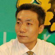 David Xiaodong Zou (.