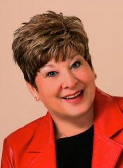 Deanne D.