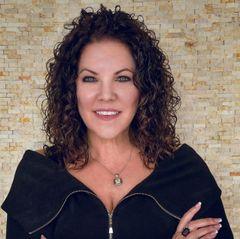 Margie Sexstone T.