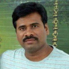 Srinivasa Rao C.