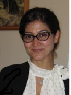 Mahnaz A.