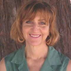 Gail Weiner, M.