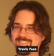 TravisF