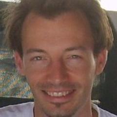 Dion van E.