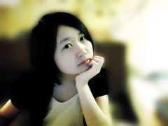Tao Y.