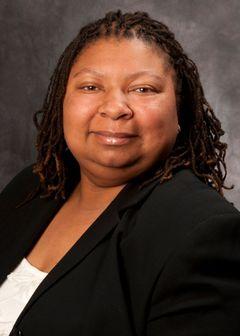 Ingrid J.