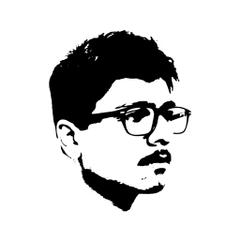 Satyajeet K.