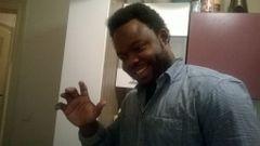 Anthony Chukwunonso O.