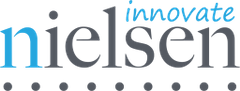 Nielsen I.