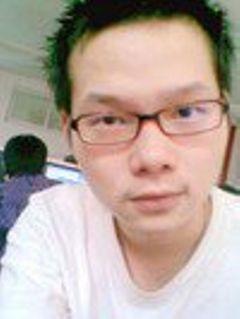 Zhishun M.