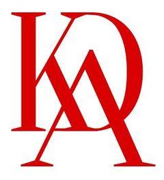 The Kizomba Dance Alliance (.
