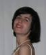 Nataliya M.