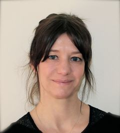 Alexandra van D.