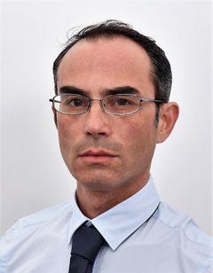 Luca Q.