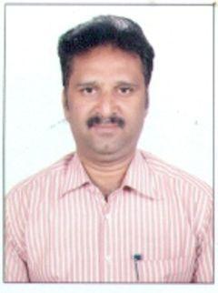 G.V.Avadhani