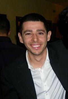 Luigi R.