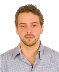Carlos Fdez. B.