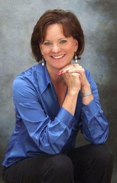 Lou Anne B.