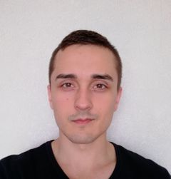 Pavel H.