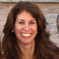 Christine Porpora A.