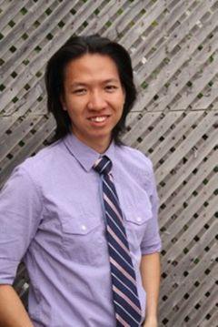 dating site member online 2008