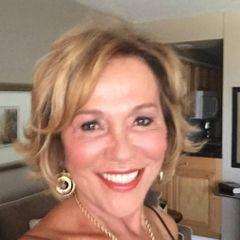 Donna Mathews P.