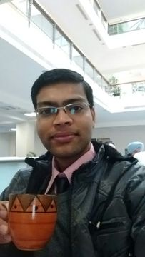 Akhilesh K.