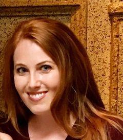 Lauren W.