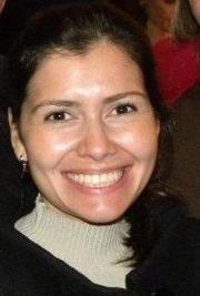 Fabiana D.
