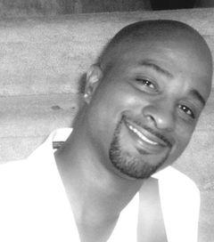 Dwayne C.