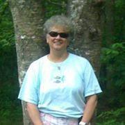 Cathy R.