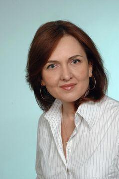 GabriellaH