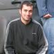 Carlos Miguel S.