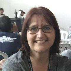 Sharon Z.