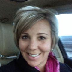 Christie N.