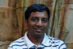 Sridhar D