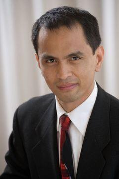 Antonio G. del R.