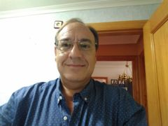 Jose Ramon Sanchez A.