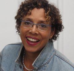 Carolyn B.