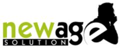NewAgeSolution