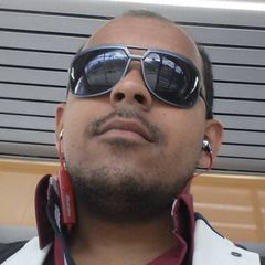 Danilo Lacerda B.