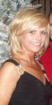 Bonnie M.