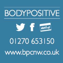 Body Positive C.