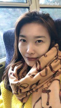 Jennie Y.
