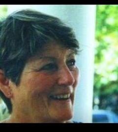 Barbara Ann B.