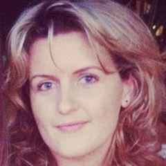 Lara N.