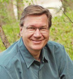 Stuart B.