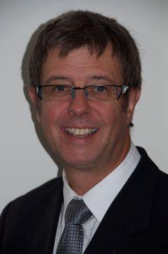 Stewart K.