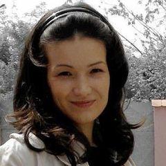 Marijana L.