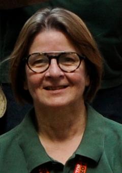 Lauri M.